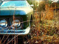 Car. by sunshine-hair.deviantart.com on @DeviantArt