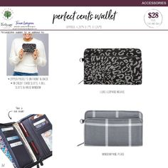 Thirty One Fall, Thirty One Party, Thirty One Gifts, Thirty One Facebook, Thirty One Organization, Thirty One Business, Thirty One Consultant, 31 Gifts, 31 Bags