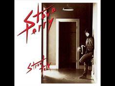 Steve Perry - Foolish Heart