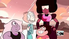 draw the squad Perla Steven Universe, Pok, Draw The Squad, Sketches Of People, Lapidot, Universe Art, A Cartoon, Deviantart, Cartoon Network