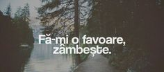Zâmbeşte!!! Dream 2017, Motivational Quotes, Inspirational Quotes, Journal Quotes, Sarcasm, Love, Texts, Qoutes, Romantic