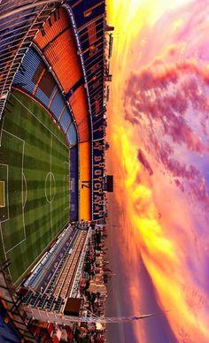 Soccer Photography, Soccer Pictures, Football Wallpaper, Football Stadiums, Camp Nou, Cristiano Ronaldo, Messi, Dream Life, Barcelona