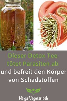Healthy Life, Healthy Eating, Skin Detox, Better Life, Aloe Vera, Natural Health, Cabbage, Food And Drink, Health Fitness