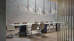 Furniture, Modern Furniture, Interior Designers, Design, Modern Design - UsonaHome.com