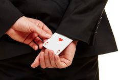 Trivia, Illusions, Playing Cards, Quizes, Playing Card Games, Optical Illusions, Game Cards, Playing Card