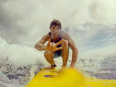 Check out our Surf clothing here! http://ift.tt/1T8lUJC Surfs Up Dude!  #balidaily #bali #surf #surfsup #surfsupdude #surfer #surferguy #surfing #nusalembongan #playgrounds #actionshot #magiccarpet #balilife #surflife #travel #waves #sun #sea #balisurf #surfboard #surfphotography