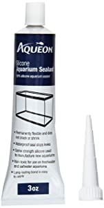 Our silicone aquarium sealant is easy to apply and waterproof to stop leaks. The high strength silicone creates a permanent seal that will not crack Saltwater Aquarium, Aquarium Fish Tank, Pet Supplies, Cleaning Supplies, Aquarium Accessories, Fish Care, Rubbing Alcohol, Betta Fish, Aquariums