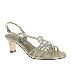 ef5f86c7a 11 Best Bridesmaid Shoes images