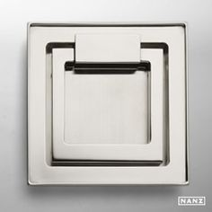 Find This Pin And More On Hardware. Nanz   Cabinet Pulls ...