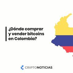 57 Ideas De Bitcoin En Español En 2021 Criptomoneda Estados Financieros Finanzas