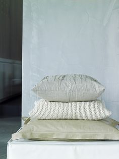 Piet Boon Styling by Karin Meyn | Soft color sequence