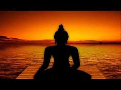 PURE Delta Wave Binaural Beats Session | Binaural Sound For Relaxation, ...