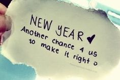 #NewYearNewYou #Quotes #Inspiration #BargainRoom