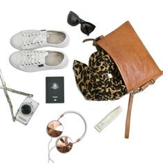 So you've booked an escape. Take the stress out of what to pack for your next holiday with my e-book: Confessions of a Reformed Over-Packer Next Holiday, What To Pack, Packers, Travel Style, Confessions, Louis Vuitton Damier, Sunglasses Case, How To Plan, Stress