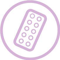 Τα 10 βασικά πράγματα που πρέπει να γνωρίζετε για την επείγουσα αντισύλληψη και το ellaOne® - ellaOne (gr) Peace, Health, Health Care, Healthy, Room, Salud