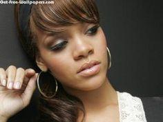 Free Rihanna Fenty Wallpapers, Rihanna Fenty Pictures, Rihanna Fenty Photos, Rihanna Fenty #560 1024X768 wallpaper