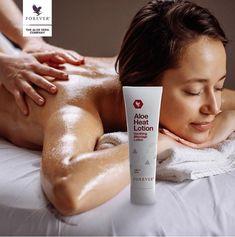 Aloe Vera Skin Care, Aloe Vera Gel, Aloe Heat Lotion, Clean9, Forever Living Business, Massage Lotion, Forever Aloe, Diabetes Remedies, Forever Living Products