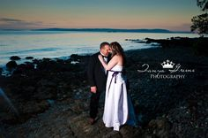(C) Tanya Greene Photography www.tanyagreenephotography.com Nanaimo & Vancouver Island Wedding Photographer