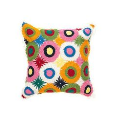 Mary Pillow - It's A Wonderful Life on Joss and Main