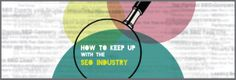 How to Keep Up with the SEO Industry See more at   https://www.facebook.com/pages/Londies-IMGlobal/1432951136952508?ref=hl