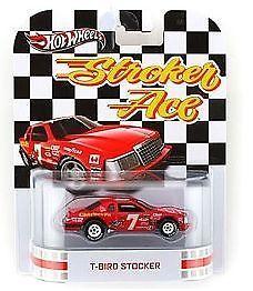 Film Modell-Autos 1/64 Hotwheels Retro Entertainment Greenlight Collectibles | eBay