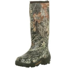 The Original MuckBoots Adult Woody Elite Boot