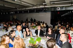 05.02.14 | @SPDesigners  49th Annual Awards Gala
