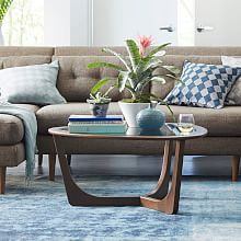 Accent Tables | west elm