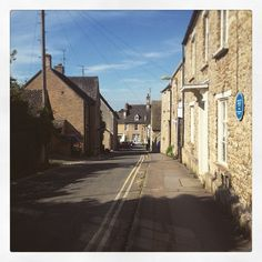 Witney, Oxfordshire. Witney Oxfordshire, Family History, Geography, Genealogy, Places, Instagram Posts, Lugares