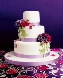 peggy porschen cakes - Google Search