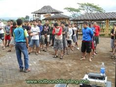 Outbound is likewise perhaps one of the various nicely liked natural journey. Outbound Stone gives educational tours together with concept improvement along with potential character premises locations withinside speak freely space. http://outbounddimalang.com