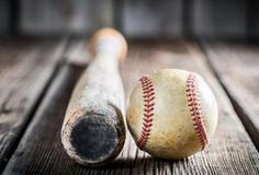 8-Year-Olds' Softball Drills | LIVESTRONG.COM