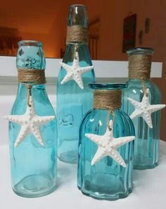 Image result for sea theme home deco