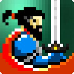 Sword Of Xolan v1.0.10 (Mod Apk Money/Premium) is an action platformer game that includes the juice of pixel art style.  Xolan is a young and brave man who fight for justice no matter what the cost. Help him on his adventure to stand against darkness and bring back the peace and serenity that once was. Features:   30 handcrafted adventure levels  9 time-based challenge levels  3 End Of Act bosses  Over 30 different enemies like: zombies giants and flying creatures  10 unique game-cards to…