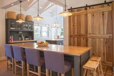 Hollywood Furniture - Modern Country Kitchens - Contact us on Tel: 021 701 7737 - Visit our Showroom at 6 Honeywell Road, Retreat, Cape Town. Hollywood Furniture, Modern Country Kitchens, Scandinavian Kitchen, Cape Town, Modern Furniture, Kitchen Designs, Showroom, Table, Bathrooms