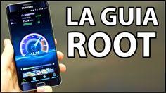 Descubre como rootear cualquier movil Android con este sencillo tutorial. Aprende a hacer root a cualquier celular Android sin necesidad de PC, de una forma rápida y sencilla. Fuente:Pro Android