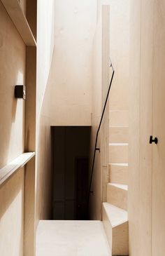 plywood-house-renovation-in-london-4
