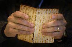 El Seder secreto en un campo de concentración nazi