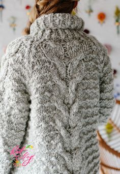 Nov 2018 - The Snowcap Cardigan pattern is the perfect swearer to knit up for those cozy winter days! It is made with our super soft and chunky Spun Cloud yarn! Save this pin and click through for more pattern details and color options! Chunky Knitting Patterns, Baby Knitting, Knit Cardigan Pattern, Quick Knits, Knitting Projects, Cozy Winter, Knitwear, Knit Crochet, Cable Sweater