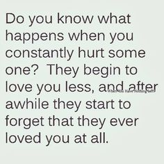 "Best Hurt Quotes In Love These Quotes are especially for you.You just scroll down and keep reading these ""Best Hurt Quotes In Love"" and make your day Happy. Words Hurt Quotes, Wisdom Quotes, True Quotes, Quotes To Live By, Happiness Quotes, Smile Quotes, Quotes About Hurtful Words, I Love Me Quotes, Happy Quotes"