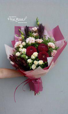 Доставка цветов vivarosa украшение на торт цветы купить одесса