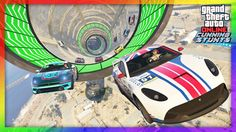 Gta 5 Stunts And Epic Moments Clip Montage (Gta 5 Wins And Epic Stunts)