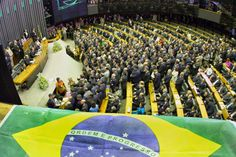 13 titulares compõem a CPI da Petrobrás, sendo dez do governo   #Corrupção, #CPIDaPetrobras, #DilmaRousseff, #DitaduraSocialista, #KarineMelo