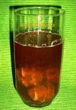Mocochinchi Recipe (Cold Peach Cider)