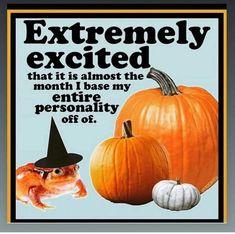 Silver Shamrock, Halloween Countdown, Things To Come, Pumpkin, Vegetables, Food, Pumpkins, Essen, Vegetable Recipes
