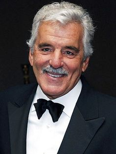 7841f54b196 Dennis Farina - The Chicago police officer turned character actor cemented  his second career playing gangsters