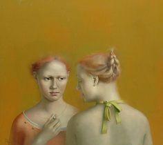 Paulis Postazs Latvian Artist ~ Blog of an Art Admirer