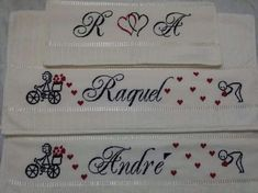 Imagem relacionada Gifts For Friends, Needlepoint, Projects To Try, Cross Stitch, Baby Shower, Crochet, Crafts, Color, Cappuccinos