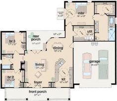 25 Best Wheelchair Accessible images | Bathroom floor plans ...  Bedroom Floor Plans Handicap Motorhome Html on