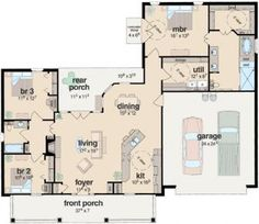 house plans online on pinterest buy house house plans